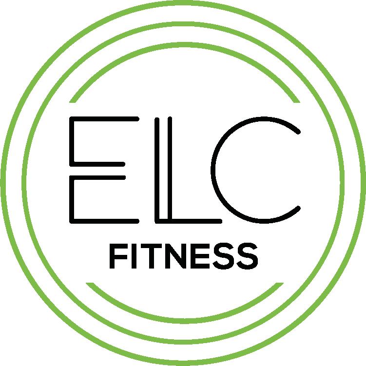 ELC-Fitness Logo-final